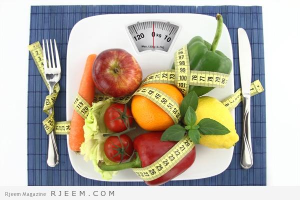 nutrition_diet_planIC__600x399