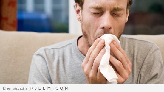 17 علاج منزلية للسعال