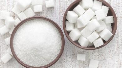 Photo of 12 سبب لتجنب تناول السكريات