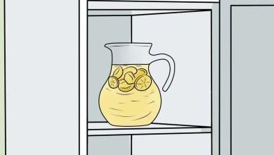 Photo of 5 مشروبات حارقة للدهون