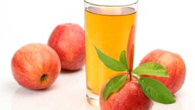 Photo of اكثر من 10 فوائد لعصير التفاح