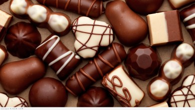 Photo of اضرار الشوكولاتة