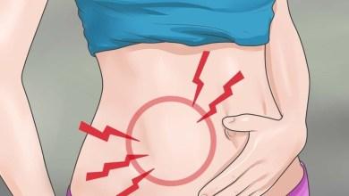 Photo of اعراض التهاب الزائدة الدودية