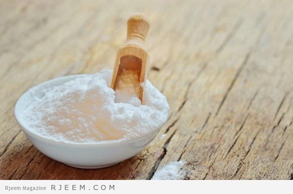 10 وصفات منزلية لعلاج حكه الجلد