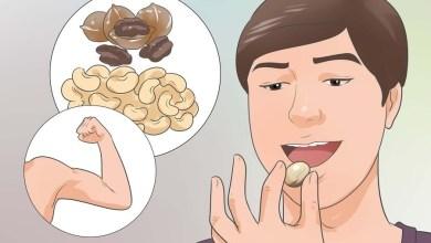 Photo of 10 أطعمة تزيد الوزن