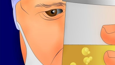Photo of التهاب المسالك البولية