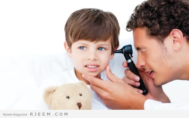 13 طريقة طبيعية لعلاج التهاب الاذن