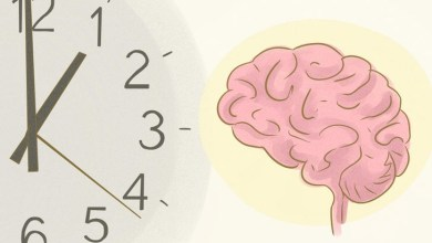 Photo of 19 طريقة لتقوية الدماغ