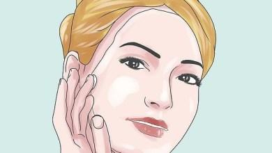 Photo of اكثر من 10 فوائد صحية لزيت الكافور
