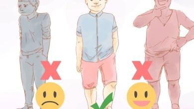 Photo of 4 نصائح لتصبح شخصية جذابة
