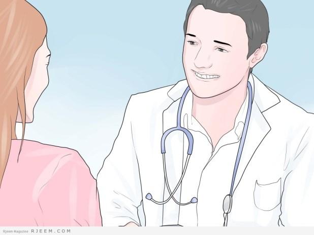 6 نصائح للتغلب على التعب اثناء فترة الحمل