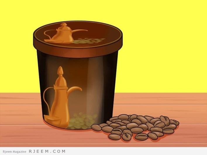 10 فوائد صحية للقهوة