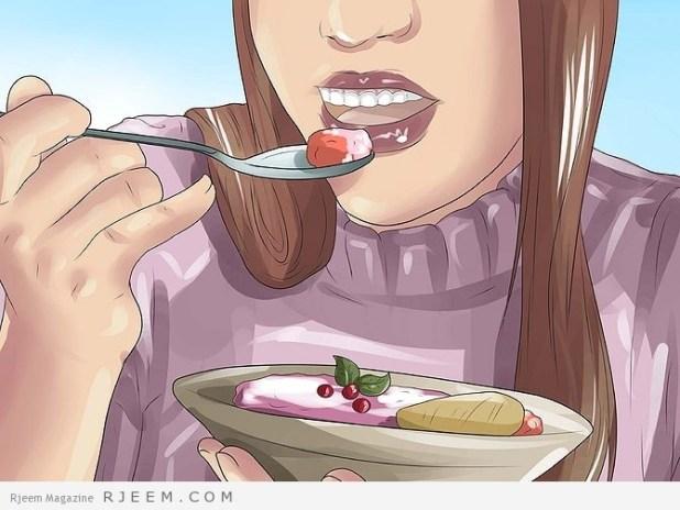 9 مخاطر عدم تناول وجبة الافطار