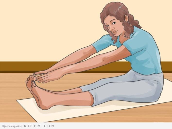 16 وصفة منزلية لعلاج الم الركبة