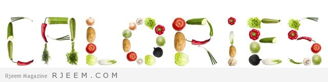 calories-word-made-vegetables-18340881