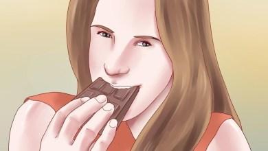 Photo of أطعمة تقلل الرغبة الجنسية