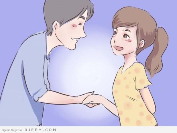 7 أخطاء شائعة ترتكب بين المتزوجين حديثاً