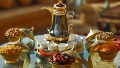 Photo of اقوى برنامج رمضان 2016 يفقدك حتى 10 كيلو دون تعب