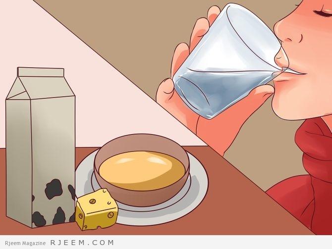 5 فوائد لحبوب الحديد لصحه الحامل
