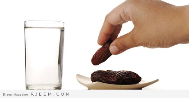RamadanAdvice