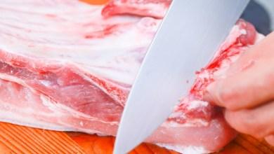 Photo of فوائد تناول اللحوم الحمراء