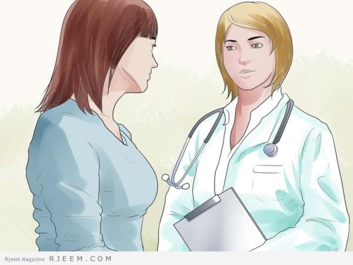 4 نصائح للعناية الصحيحة بالمنطقة الحساسة