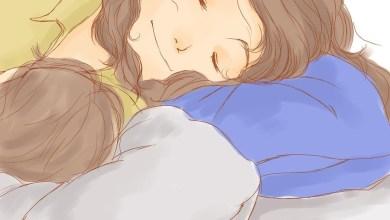 Photo of الرضاعة الطبيعية أثناء الصيام