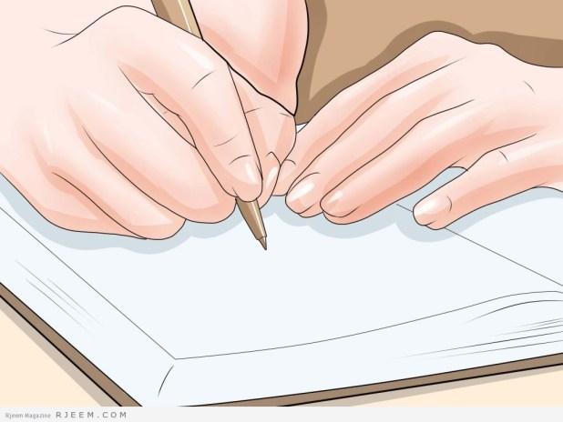 5 نصائح للمرأه العامله في تنظيم الوقت