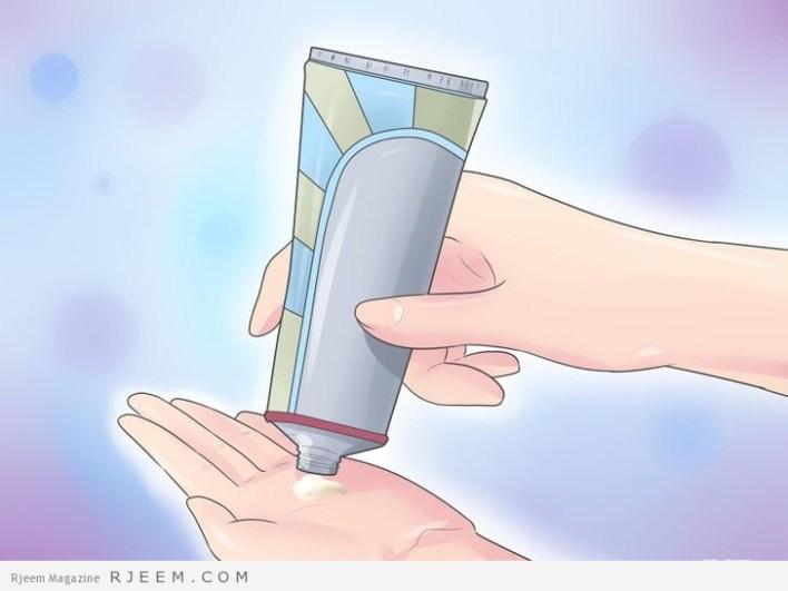 5 مقشرات طبيعية لنعومة اليدين