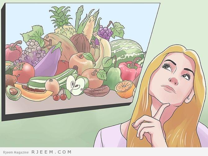 9 فوائد صحية لتناول الزبادي في السحور