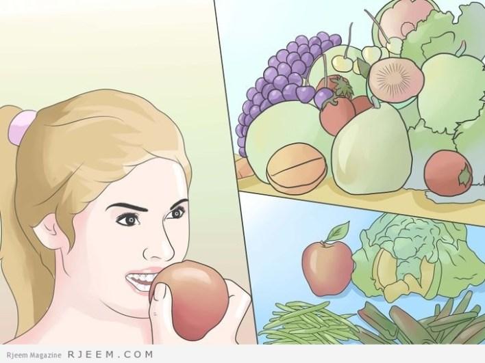 7 علامات لنقص الكالسيوم في جسمك