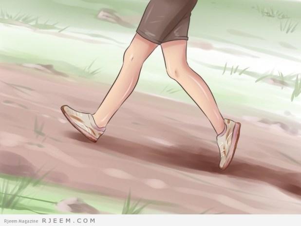 4 نصائح لتجنب زيادة الوزن في الصيف