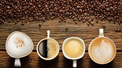 Photo of 7 فوائد لتناول القهوة الصباحية