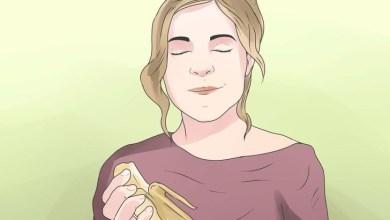 Photo of 10 خطوات تساعد في خسارة الوزن بالتنويم المغناطيسي