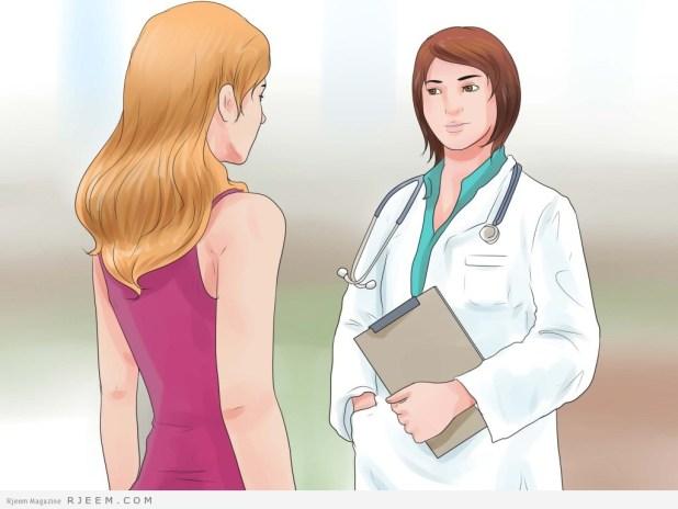 7 عادات تؤدي الى ظهور السيلوليت