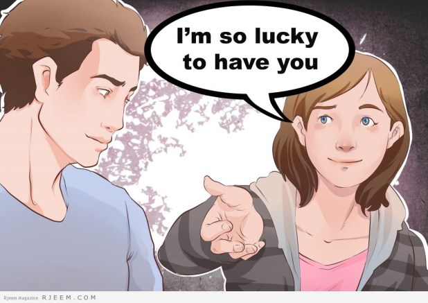 9 طرق للتعامل مع الزوج الخائن