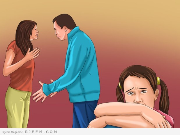 4 طرق للمحافظة على زواجك