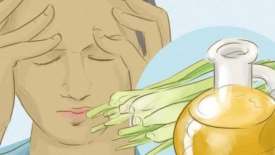 Photo of علاج السكري بالأعشاب