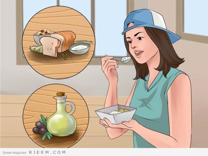 14 نوع غذائي لزيادة كريات الدم البيضاء