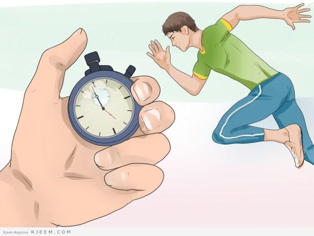6 فوائد صحية لرياضة المشي