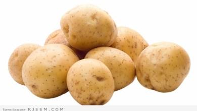 Photo of استعملات البطاطا الجمالية