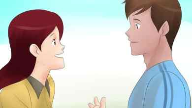 Photo of 5 طرق للتعامل مع الزوج البخيل