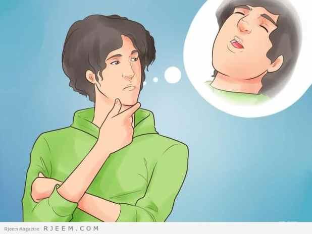 10 طرق طبيعية لعلاج توقف التنفس اثناء النوم
