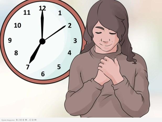 6 فوائد صحية للصمت
