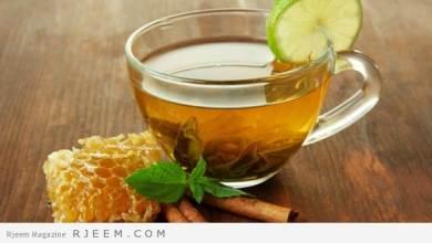 Photo of 5 طرق سهلة لإنقاص الوزن محلاة بالعسل