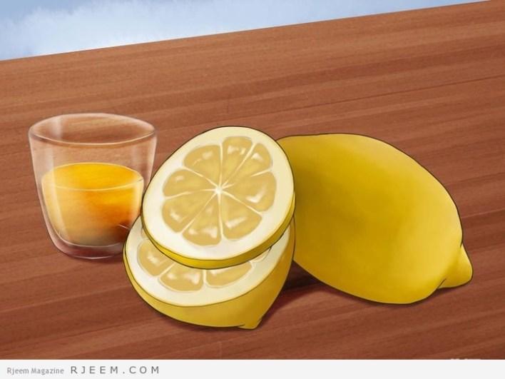 9 فوائد صحية لتناول قشر الليمون