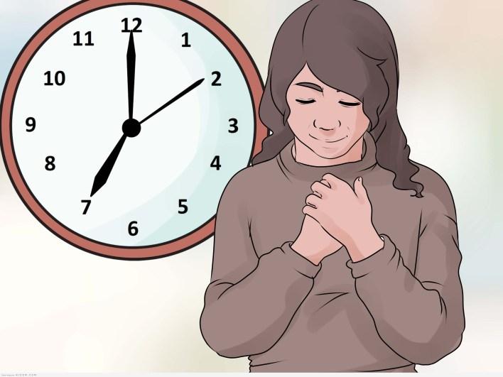 10 خطوات لكسب الثقة واحترام الاخرين