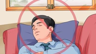 Photo of 13 سبب للشعور بالكسل عن الاستيقاظ