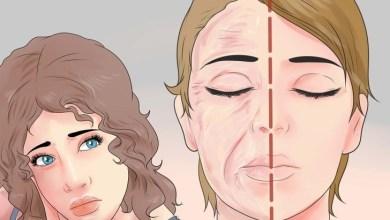 Photo of 5 عادات يومية لمحاربة الشيخوخة
