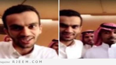 Photo of هاشتاق هيا السياري يُذكّر رواد تويتر بفيديو لـ العودة حول عدم الخجل من ذكر اسم الزوجة